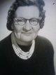Loretta Theresa <I>Knaup</I> Matson