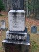 William Erwin Tilson