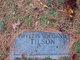 Phyllis Dorothea <I>Wiegand</I> Tilson