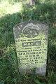 May Burton Marshall