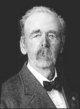 John Nelson Snyder