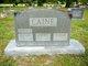 Harold B. Caine