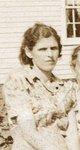 Lola A. <I>Brown</I> Revis
