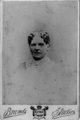 Adeline C. S. <I>Guildersleeve</I> Merrill