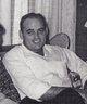 Arnold Norris Holt