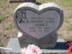 Jennifer LeNell Jones