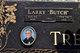 "Larry Martin ""Butch"" Treglown"