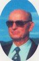 Rev Clint Hardrick Holt