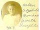 Helen Elizabeth <I>Worsham</I> Garren