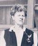 Myrtle Harriet <I>Wardrup</I> Schwartz