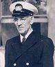 Harry Wallace Schwartz