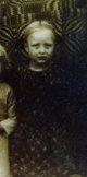 Zola Arizona Worsham
