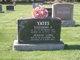 Jeanne <I>Lord</I> Yates