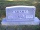 Eugene Harrison Adams