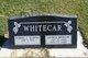 George Brintin Whitecar, IV