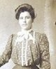 Helena Mae <I>Worsham</I> Fendley