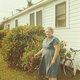 Dorothy Lee <I>Spell</I> Carter