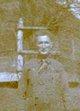 Gustavus Vance Russell