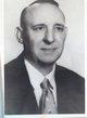 John Luther Bolden