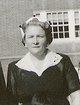 Gertrude <I>Moody</I> Worsham