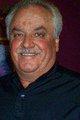 Profile photo:  Danny D. Pullen