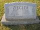 A. Wayne Ziegler