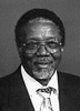 Deacon William Walter Adside, Sr