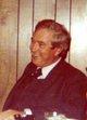 LTC Gerald Belmont Worsham