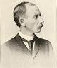 Adrian Jefferson Parshall