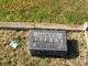 Nancy E. <I>Wheatley</I> Dudley