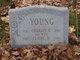 Charles Kingsley Young