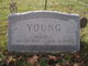 Allan Charles Young