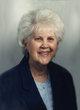 Profile photo:  Maurine <I>Felt</I> Bills