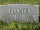 Donald B Fulmer