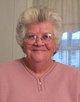Sheila Kell