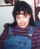 "Profile photo:  Marie Ruth ""Samantha or Re"" Martin"