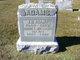 Annie L. <I>Williams</I> Adams