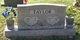 John L. Taylor Sr.