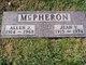 Jean V <I>Wren</I> McPheron