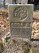 Profile photo:  Adda D Dorrance