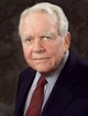 Profile photo:  Andy Rooney