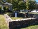 Ivey Family Cemetery
