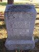 William Nelson Conner
