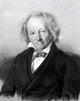 Profile photo:  Joseph Mendelssohn