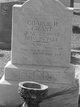 Charlie H. Grant