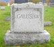 Profile photo:  Austia <I>Harrington</I> Galusha