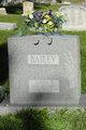 Jerry D Bailey
