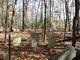 Swartwood Cemetery