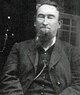 Horatio Nelson Maguire