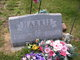 Marilyn Lucille <I>Myers</I> Harris